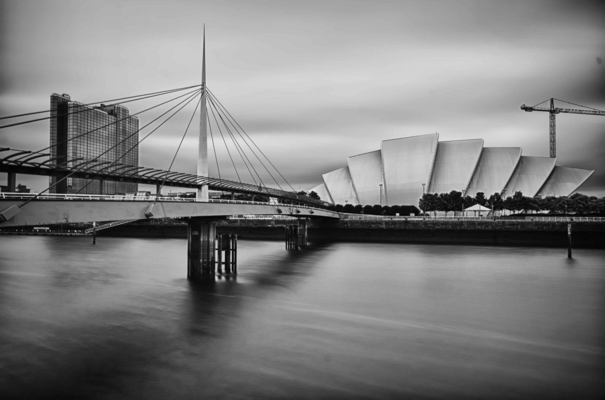 SEO Glasgow