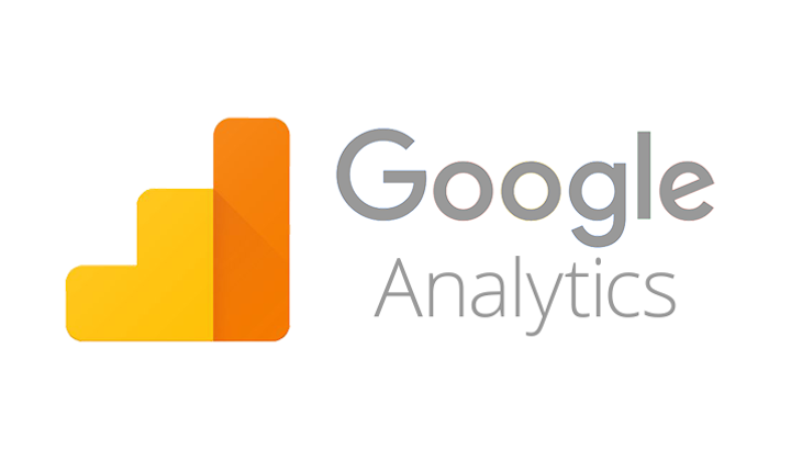 Google Analytics Audit
